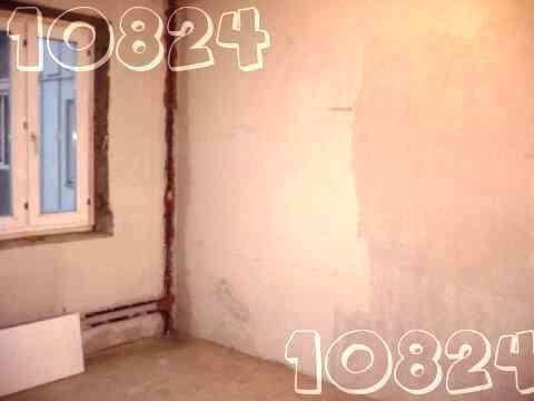 Продажа квартиры, м. Вднх, Ул. Новоостанкинская 2-я - Фото 2