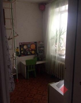 Продам 2-к квартиру, Голицыно г, проспект Керамиков 94 - Фото 4