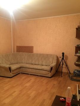 Продам большую квартиру из двух комнат по улице Сафонова, дом 28 - Фото 3