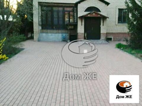 Аренда дома, Видное, Ленинский район - Фото 2