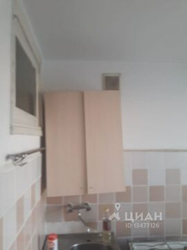 Продажа квартиры, Нальчик, Улица Профсоюзная - Фото 2