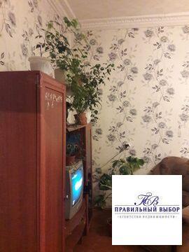 Продам 3к.кв. по ул.Челюскина, 40 - Фото 3