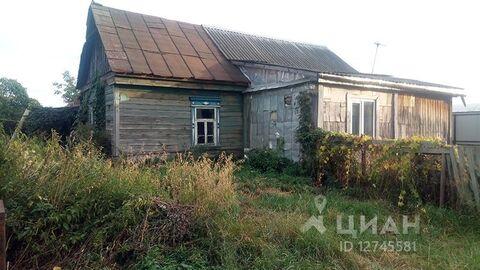 Продажа участка, Пенза, Ул. Кривозерье - Фото 1