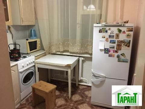 Квартира в деревне Соголево - Фото 1