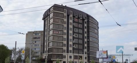 Аренда квартиры, Краснодар, Ул. Минская - Фото 1