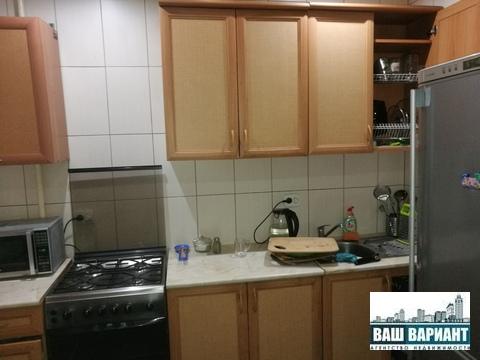 Квартира, ул. Штахановского, д.19 - Фото 2