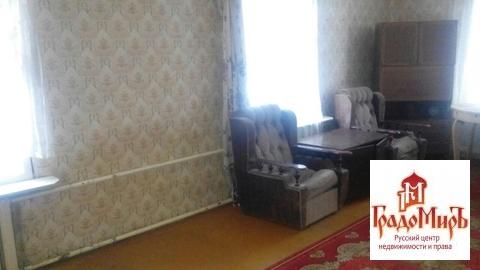 Сдается дом, Сергиев Посад г, 3 сот - Фото 3