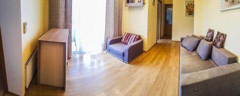 Продается 3 комн. квартира (74 м2) в пгт. Партенит - Фото 4