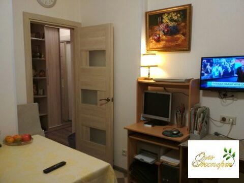 Предлагаем однокомнатную квартиру в центре города Лосино-Петровский - Фото 5