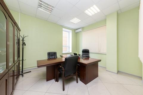 Сдается офис, Балашиха, 109м2 - Фото 5