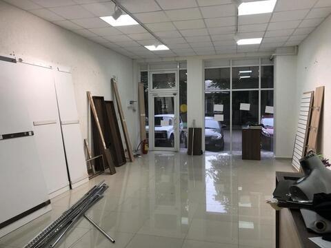 Сдается Офисное здание. , Ессентуки город, Интернациональная улица 52 - Фото 4