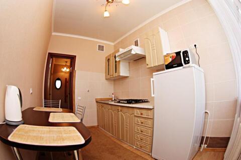 Сдам квартиру в аренду пр-кт Обводный канал, 29 - Фото 4