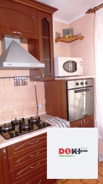 Аренда квартиры, Егорьевск, Егорьевский район, Шестой мкр - Фото 1