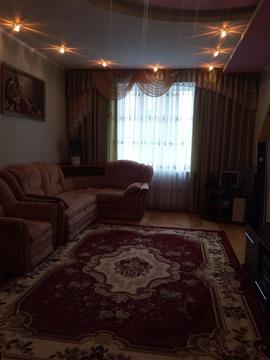 Продажа 3-комнатной квартиры, 78.8 м2, Октябрьский проспект, д. 95 - Фото 2