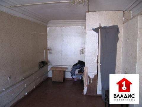 Продажа квартиры, Нижний Новгород, Ул. Алексеевская - Фото 5