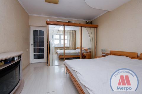 Квартира, ул. Республиканская, д.75 к.2 - Фото 5
