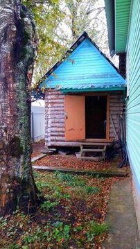 Продажа дома, Костино, Дмитровский район, 8 - Фото 2