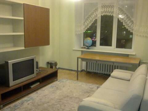 Продается 3-комн. квартира 66.5 м2 - Фото 4