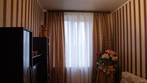 Продается 3-комнатная квартира поселок Совхоз Раменское, ул.Школьная - Фото 1