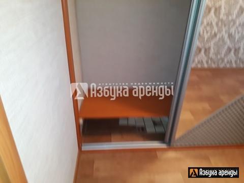 2, Степана Кувыкина ул, 19/а - Фото 2