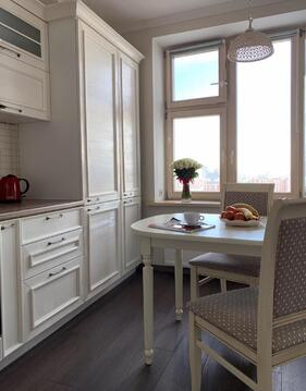 Продам 1 комнатную квартиру г. Красногорск, ул. Авангардная, д.2 - Фото 4