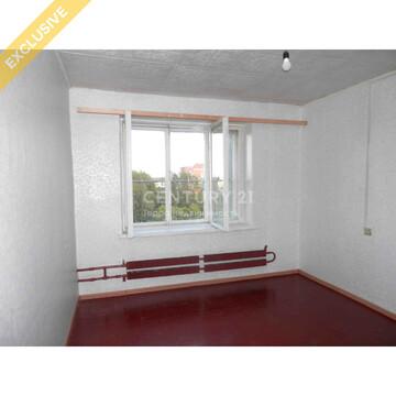 1 комнатная квартира на Гашкова, 13 на Вышке 2 - Фото 2