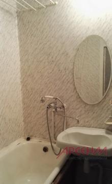 Продается 1 комнатная квартира м. Калужская - Фото 3
