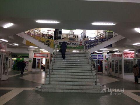 Аренда торгового помещения, Орел, Орловский район, Ул. Комсомольская - Фото 1