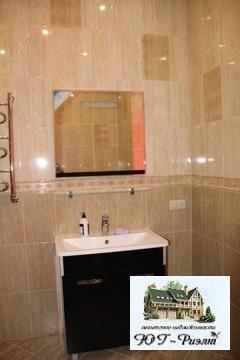 Продам дом 412 кв.м. п. Алабино - Фото 4