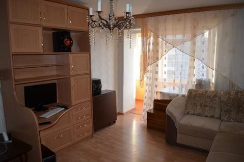 Предлагаю 2-х комн. квартиру в районе Голицыно - Фото 2