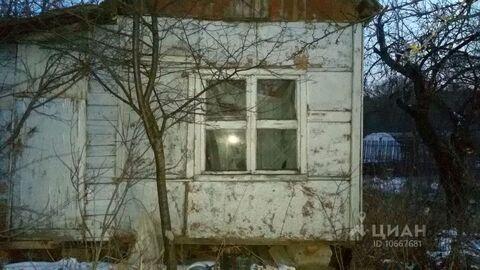 Продажа дома, Обидимо, Ленинский район - Фото 2