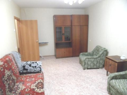 Сдается 1к квартира ул.Сибиряков-Гвардейцев 64/3 - Фото 2