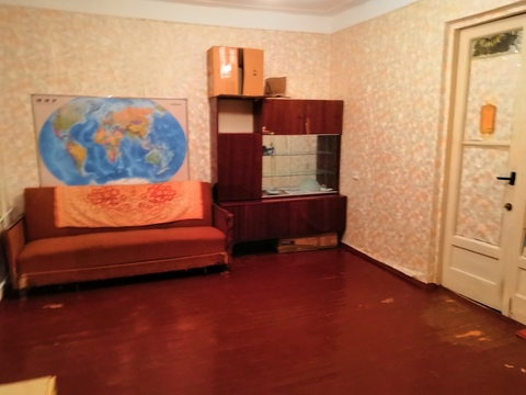 Аренда комнаты, Волгоград, Северный пер. - Фото 3