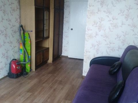 1к квартира в Ивантеевке - Фото 2