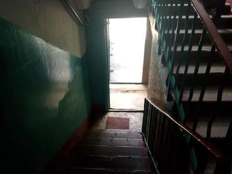 Рос7 1831222 д. Пахомово. Квартира 2-х комн. 46,3 кв.м. - Фото 3