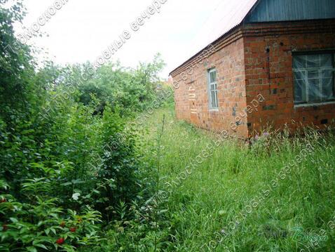 Можайское ш. 27 км от МКАД, Голицыно, Участок 11 сот. - Фото 1