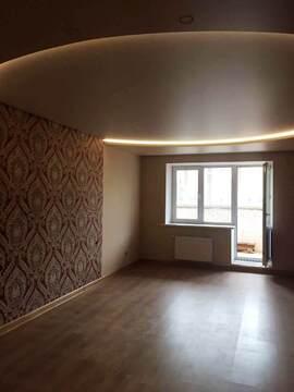 Продам новую 2-комнатную квартиру в нюр - Фото 4