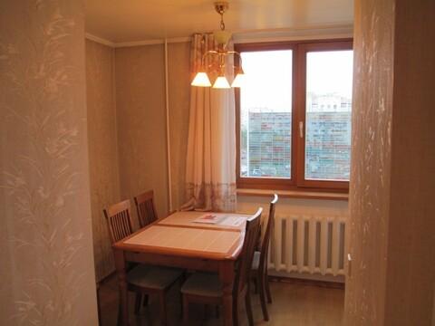 Сдам 1-комнатную квартиру в 3-Давыдовском - Фото 1