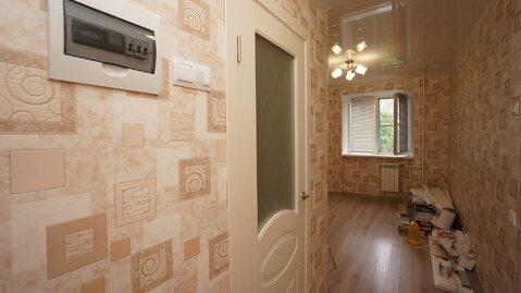 Купить однокомнатную квартиру с евро- ремонтом. - Фото 1
