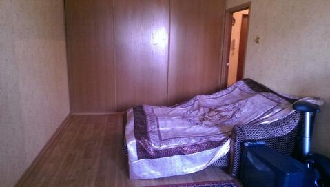 Продажа 2-комнатной квартиры, г. Чехов, Ул. Московская, 83 - Фото 4