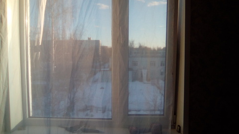 1-комнатная квартира, г. Дмитров, ул. Аверьянова д 16(центр города) - Фото 4