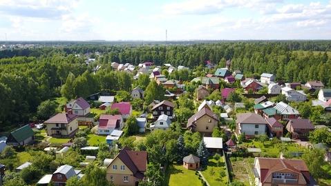 Дом, Егорьевское ш, Новорязанское ш, 25 км от МКАД, Зюзино. Продается . - Фото 4