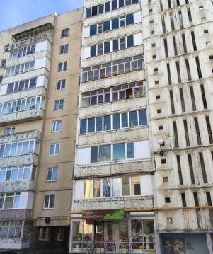 Ю/з район 1-ком.квартира 41 кв с ремонтом - Фото 3