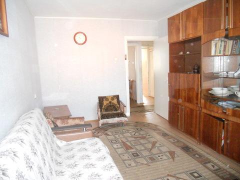 Сдам 2-комнатную квартиру по ул. Пушкина - Фото 2