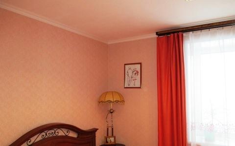 Сыктывкар, Сысольское шоссе, д.70, Купить квартиру в Сыктывкаре по недорогой цене, ID объекта - 329614395 - Фото 1