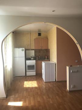 Продажа квартиры, Брянск, Ул. Грибоедова - Фото 2