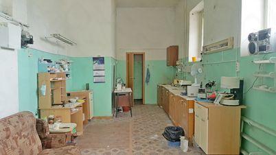 Продажа склада, Оренбург, Дзержинского пр-кт. - Фото 2