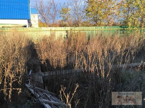 Продам участок в Усть-Курдюмском направлении - Фото 2