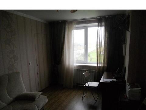 Продажа дома, Старый Оскол, Ул. Белгородская - Фото 3