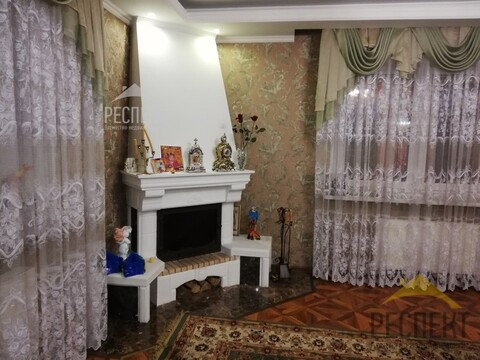 Продажа дома, Люберцы, Люберецкий район, Прудовая ул 42а - Фото 1